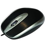Generic USB Wired Optical Mouse